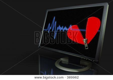 Heart Monitor2