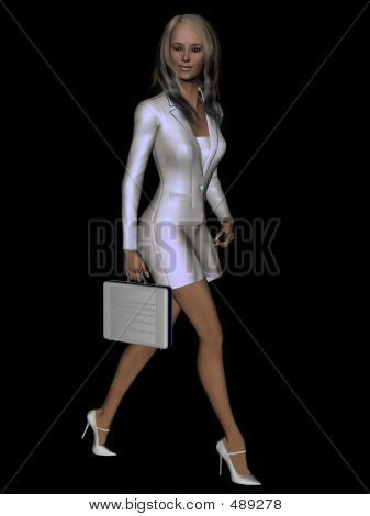 Businesswoman2b