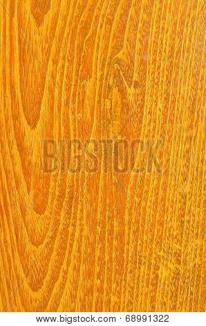 Texutre Wood Background