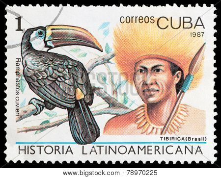Historia Latinoavericana