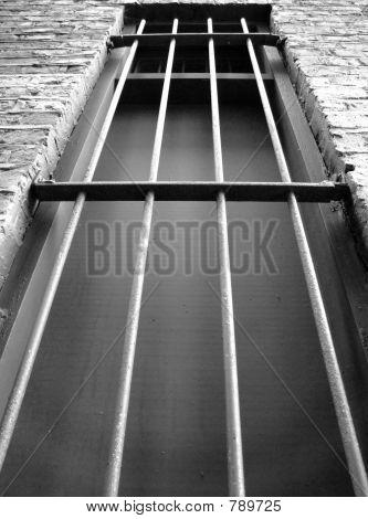 prison_window