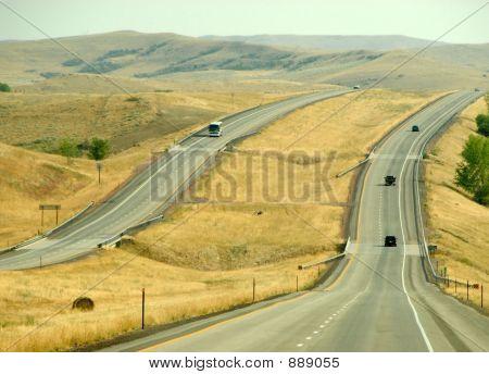 Double Highway 2