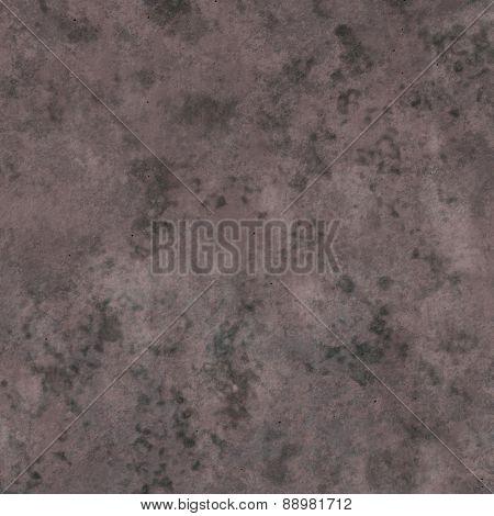 Background Grunge Smashed violet