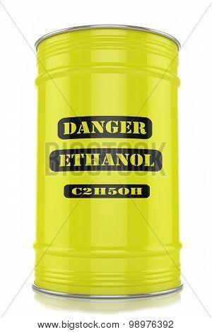 Barrel_ethanol