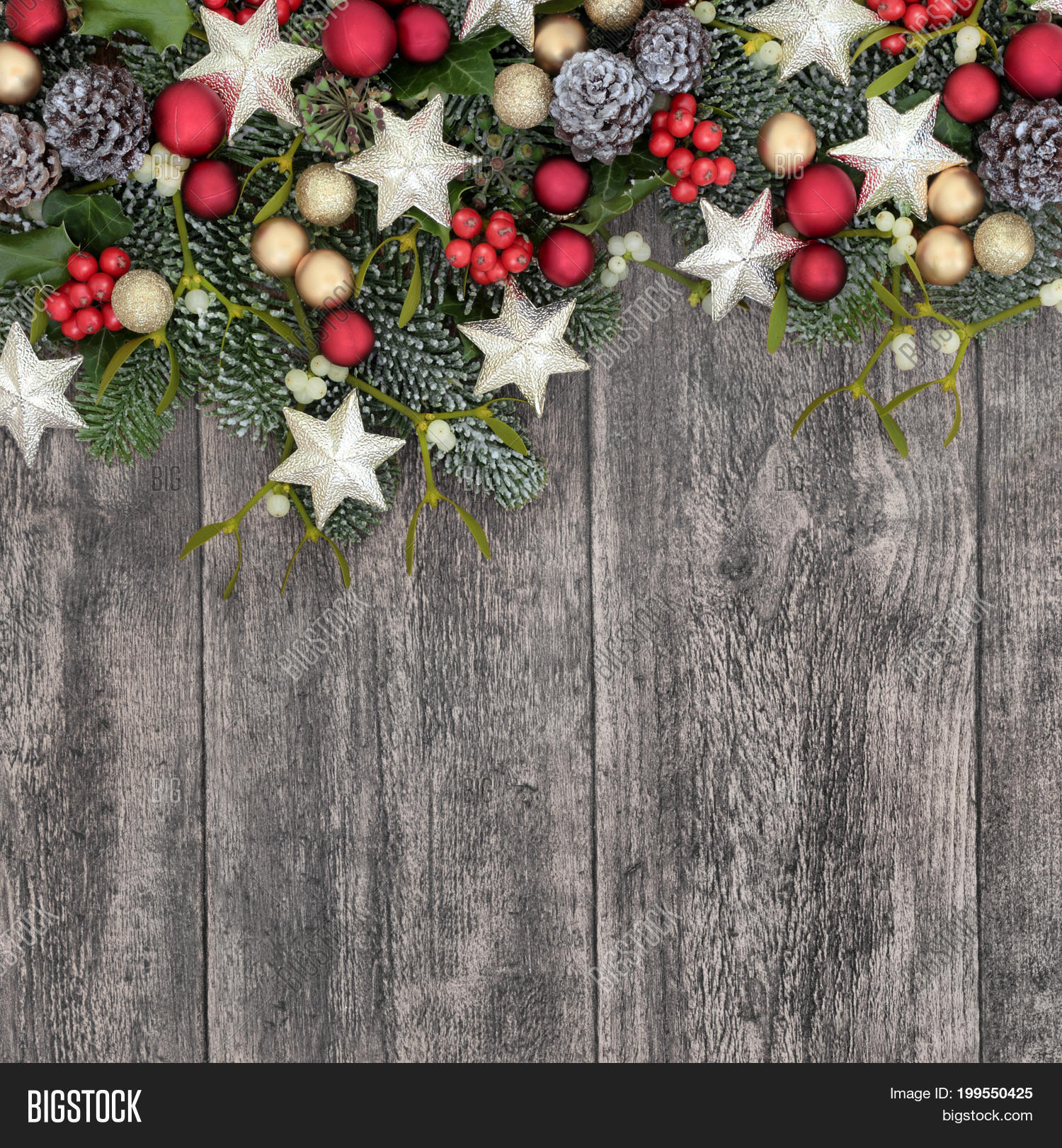 Christmas Background Free.Christmas Background Image Photo Free Trial Bigstock
