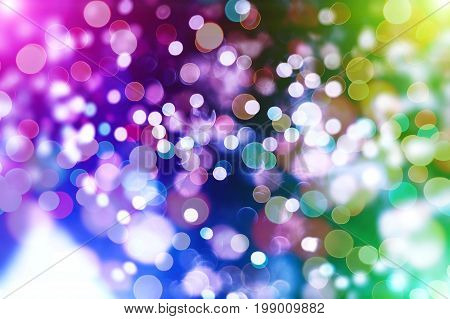 art, background, celebration, circle, classic, club, color, dance, drive, fabric, form, greeting, heat, hippies, jewelry, modern, ornament, packaging, period, romance, shape, silhouette, style, techno, texture, wallpapers