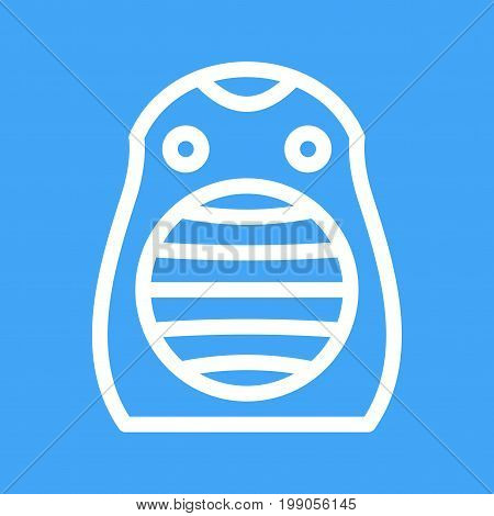 Heater, fan, electric icon vector image.Can also be used for Climatic Equipment. Suitable for mobile apps, web apps and print media.