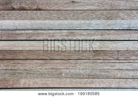 stack of wood timber for construction background