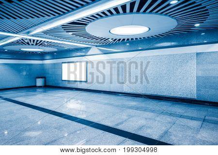 shanghai international airport,china.