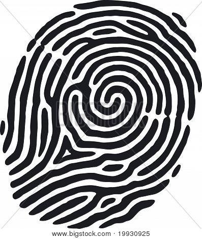 Figerprint
