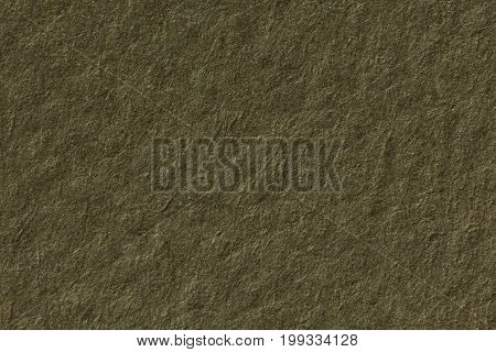 Beige kraft paper, packaging material, a festive mood. High resolution photo.