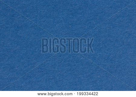 Navy blue mulberry paper texture for background. High resolution photo.