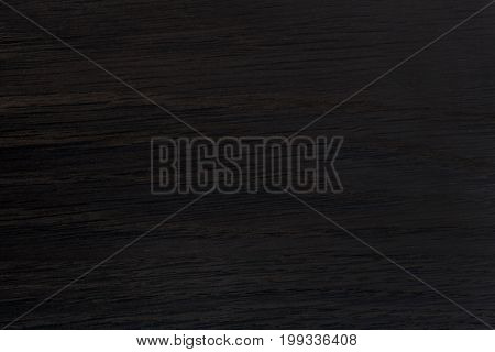 Black wood texture background. Hi res photo.