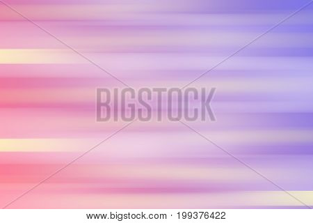 Abstract background motion blurred colorful tones concept of hilight background.