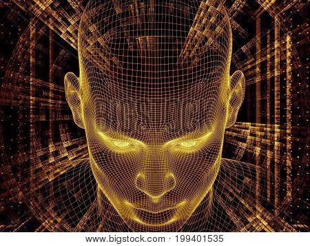 Game Of Digital Identity
