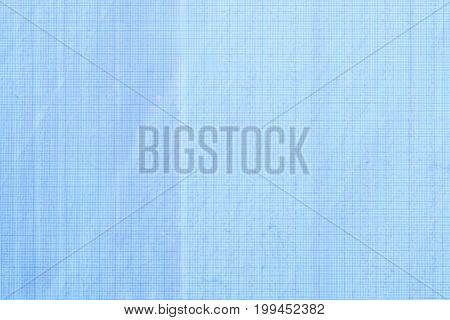 Old graph blueprint paper texture image photo bigstock old graph or blueprint paper texture and background malvernweather Choice Image