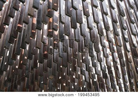 designed and decorate wood texture and background
