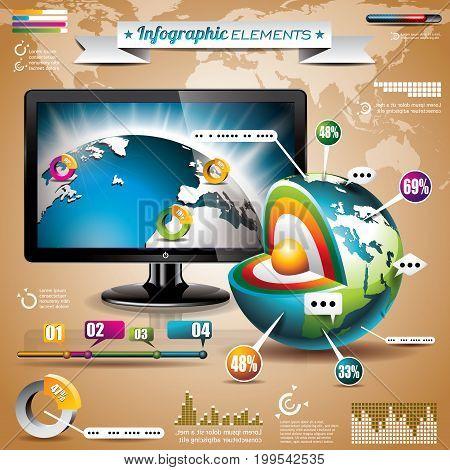 Graphic_137_infographic_15