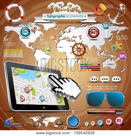 Graphic_137_infographic_20