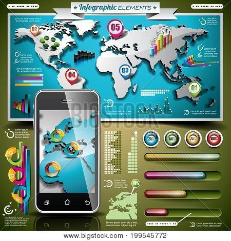 Graphic_137_infographic_25