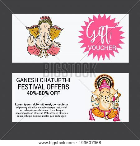 Ganesh Chaturthi_13_aug_70