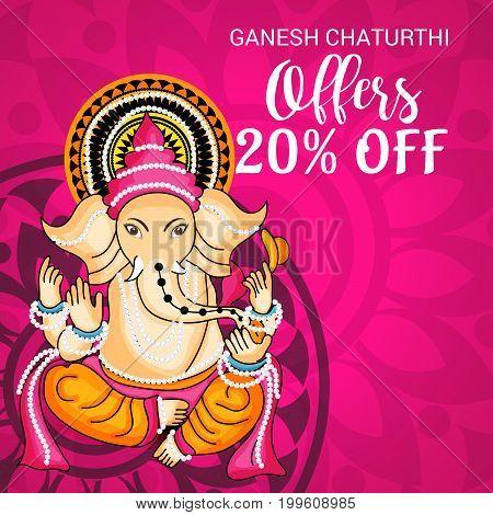 Ganesh Chaturthi_13_aug_76