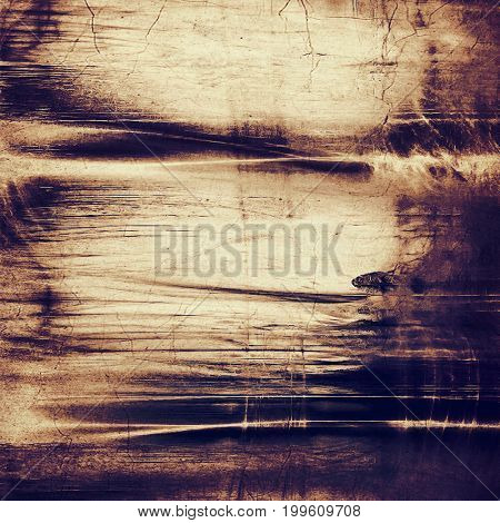 Abstract colorful background or backdrop with grunge texture and different color patterns