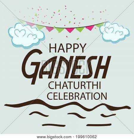 Ganesh Chaturthi_13_aug_81