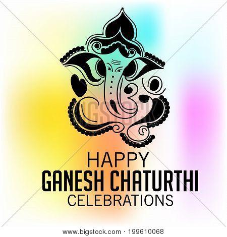 Ganesh Chaturthi_13_aug_82