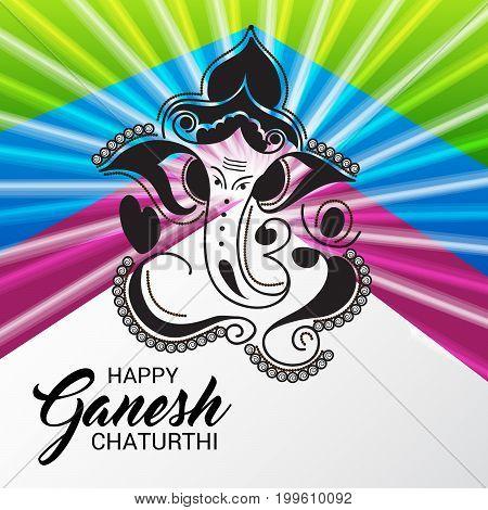 Ganesh Chaturthi_13_aug_86
