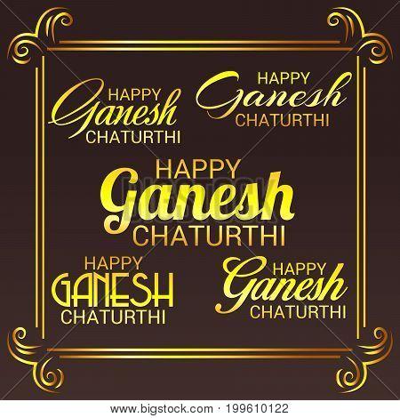 Ganesh Chaturthi_13_aug_89