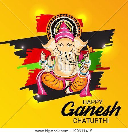 Ganesh Chaturthi_13_aug_96