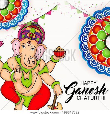 Ganesh Chaturthi_13_aug_106