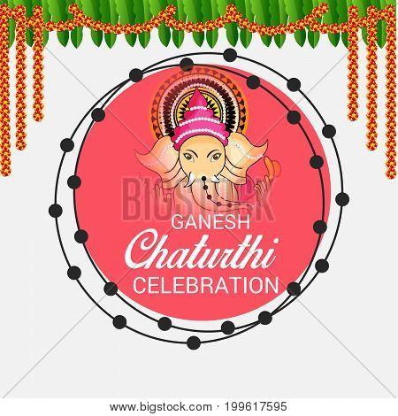 Ganesh Chaturthi_13_aug_107