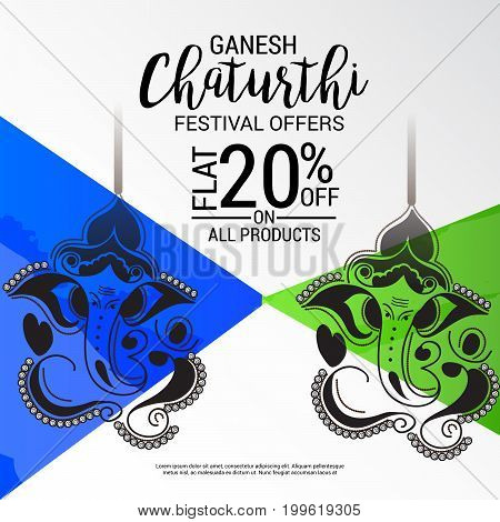 Ganesh Chaturthi_13_aug_112