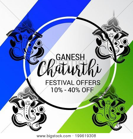 Ganesh Chaturthi_13_aug_113