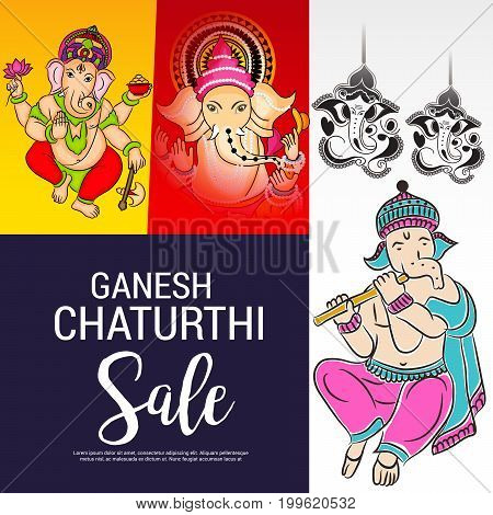 Ganesh Chaturthi_13_aug_121
