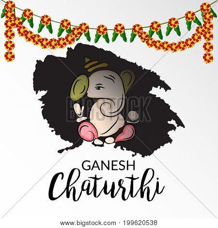 Ganesh Chaturthi_13_aug_122