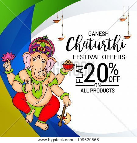 Ganesh Chaturthi_13_aug_126