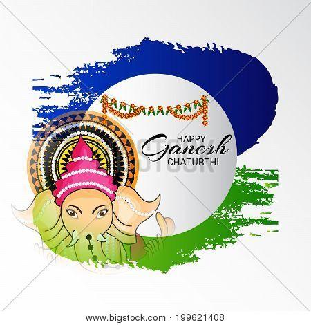Ganesh Chaturthi_13_aug_133