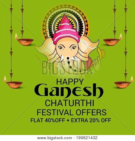 Ganesh Chaturthi_13_aug_138