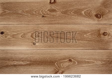 Dark wooden background for your design. Natural wood texture