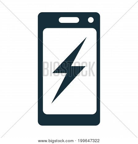 Mobile Battery Charging