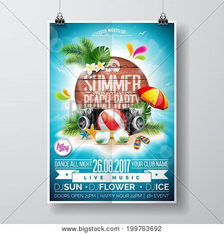 Graphic_151_102_summerparty