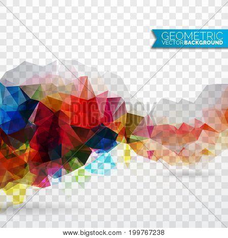 Graphic_149_background_28