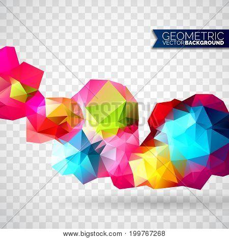 Graphic_149_background_30