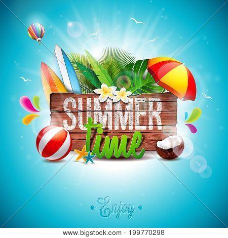 Graphic_150_45_summer