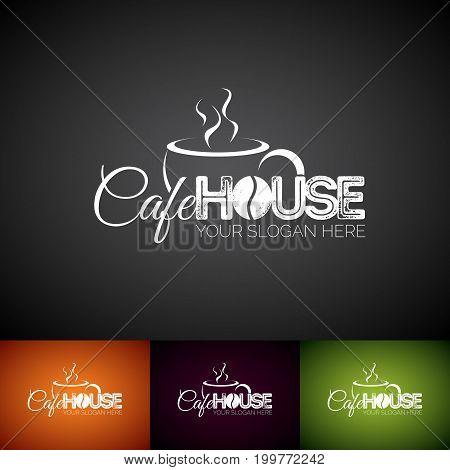 Graphic_162_logo_05