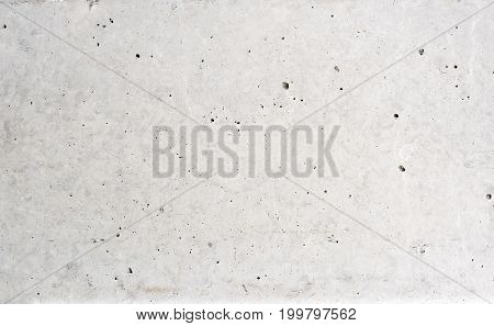 White concrete high resolution texture for CG