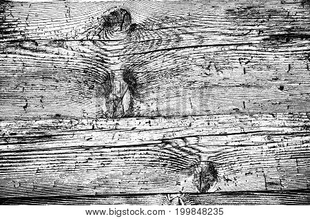 old wood bar structur close up photo